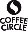 Coffe Circle Logo