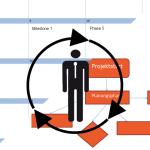 IT-Projektmanager