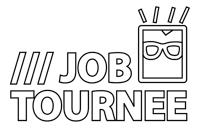 JobTournee Logo