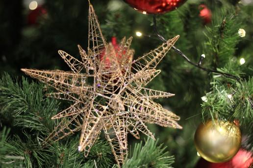 flickr_Weihnachten