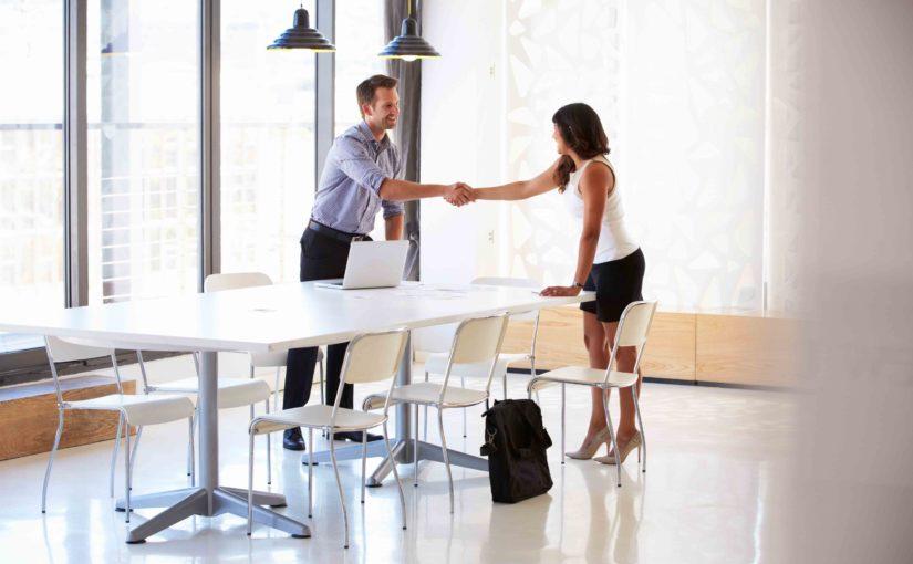Wie kannst Du Bewerber überzeugen? 8 Schritte für Recruiter