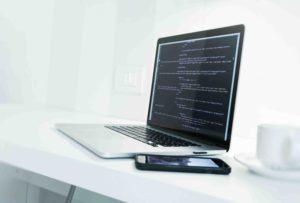 IT-Personal fordern: Das Mittel, um es anzulocken und zu halten