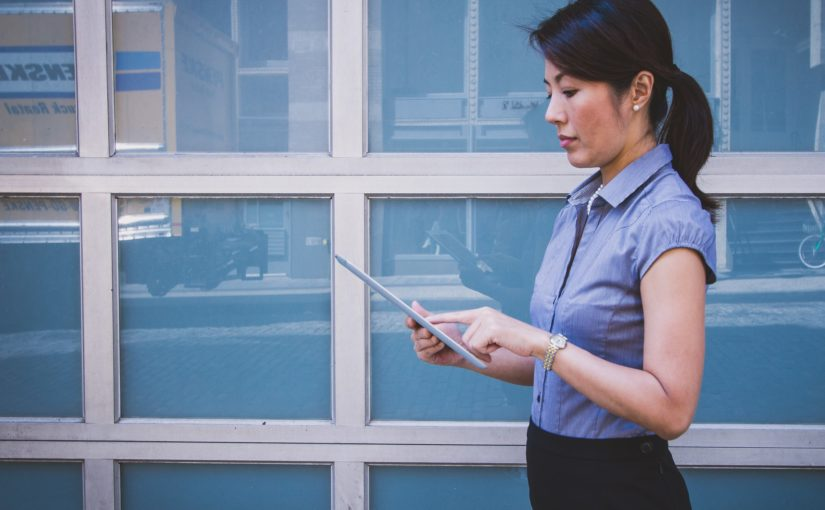 Was ist der Unterschied zwischen einem Applicant Tracking System und einem Talent Relationship Management?