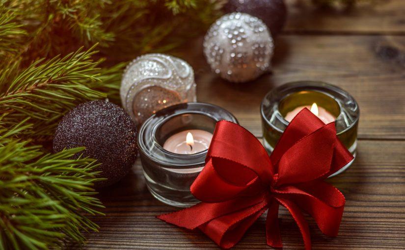 Die Dos und Don'ts für Recruiter über die Weihnachtsferien