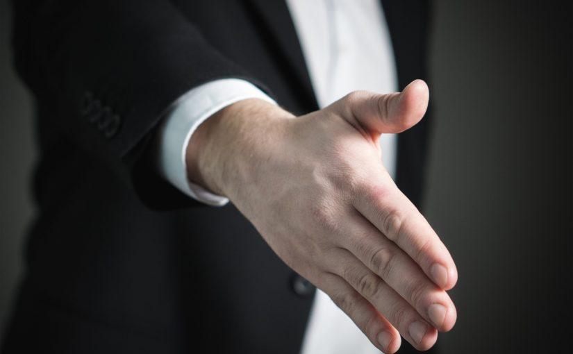 Bewerbungsgespräch Fragen: Fünf Recruiting-Tipps für Einstiegsjobs