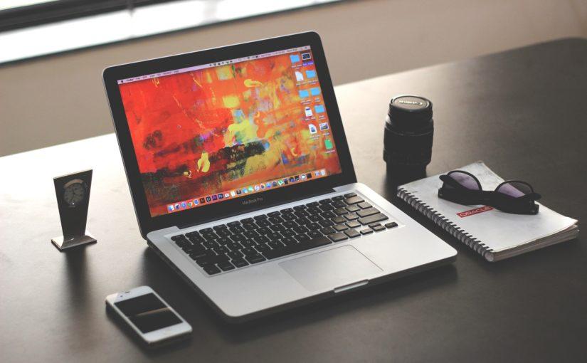 So hat sich das Tech-Recruiting verändert – und das kannst Du daraus lernen